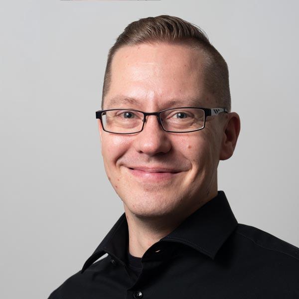 Markus Kuivalainen Mintly