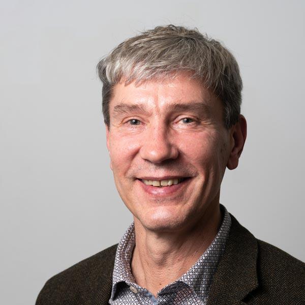 Timo Mutka Mintly